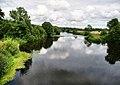 River Stour - geograph.org.uk - 1438073.jpg