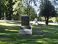 River View Cemetery, Portland, Oregon - Sept. 2017 - 101.jpg