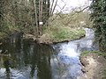 River Wissey - geograph.org.uk - 527892.jpg