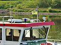River police in Pirna 121946980.jpg