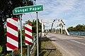 RiversOfSabah SungaiPapar-03.jpg