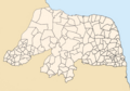Rn-municipios.png