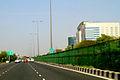 Roads in India NH11 Haryana March 2015.jpg