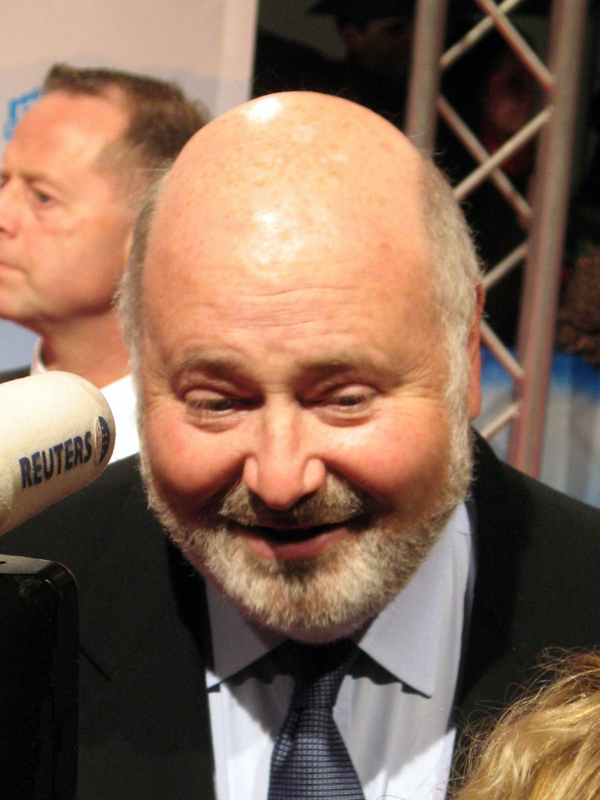 rob reiner butterrob reiner wiki, rob reiner tv tropes, rob reiner wolf of wall street, rob reiner butter, rob reiner film, rob reiner, rob reiner movies, rob reiner imdb, rob reiner quit smoking, rob reiner movies list, rob reiner stand by me, rob reiner spinal tap, rob reiner young, rob reiner lbj, rob reiner anvil, rob reiner being charlie, rob reiner net worth, rob reiner all in the family, rob reiner's mock rock band, rob reiner biography