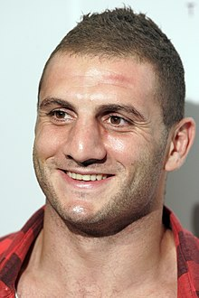 Description de l'image Robbie Farah (8600572708).jpg.