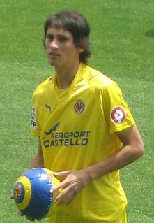 Robert Mario Flores Uruguayan footballer