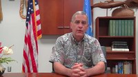 File:Robert Riley Video Address Chuuk Independence Movement.webm