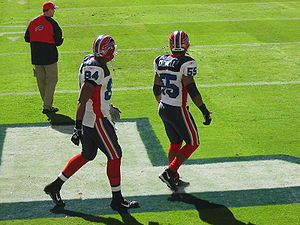Robert Royal and Angelo Crowell.jpg