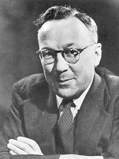 Robert Watson-Watt physicist