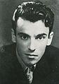 Roberto Cenci 1940.jpg