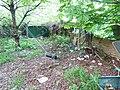 Robin Hood Gardens (33900735812).jpg