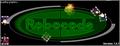 Robocode-logo.png