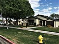 Robson HD NRHP 03000530 Mariposa County, AZ.jpg