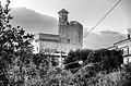 Rocca Traversa (Castello Frangipane).jpg