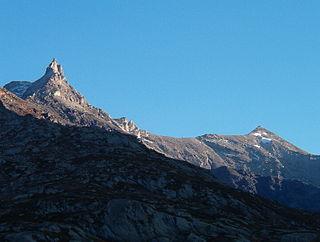 Mont dAmbin