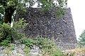 Rocca della Sambuca (Sambuca Pistoiese) 15.jpg
