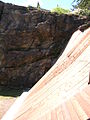 Rocciodromo del Castello Jocteau 2.JPG