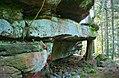 Roches de Lanceux. (2).jpg
