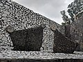 Rock Garden of Chandigarh 20180907 171321.jpg