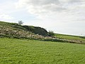 Rock Outcrop Near East Revoch - geograph.org.uk - 165101.jpg
