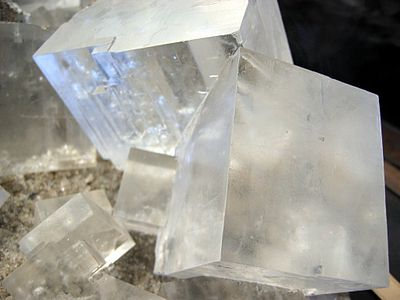 Rock salt crystal.jpg
