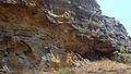 Rock tomb. (4352887623).jpg