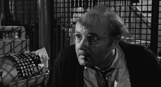 Rod Steiger the Pawnbroker 2.png