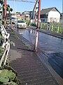 Rodebrug waterkoeling.jpg