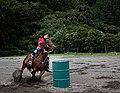 Rodeo in Panama 06.jpg
