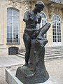 Rodin et Musee d'Orsay 172 (12176936356).jpg