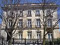Rodolphe Forget House 01.jpg