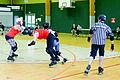 Roller Derby - Belfort - Lyon -034.jpg