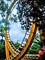 Roller coaster loop - panoramio.jpg