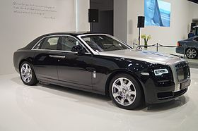 Rolls-Royce Ghost (MSP16).jpg