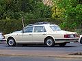 Rolls Royce Silver Spur 1996 (14353080939).jpg