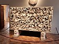 Roma, sarcofago grande Ludovisi.jpg