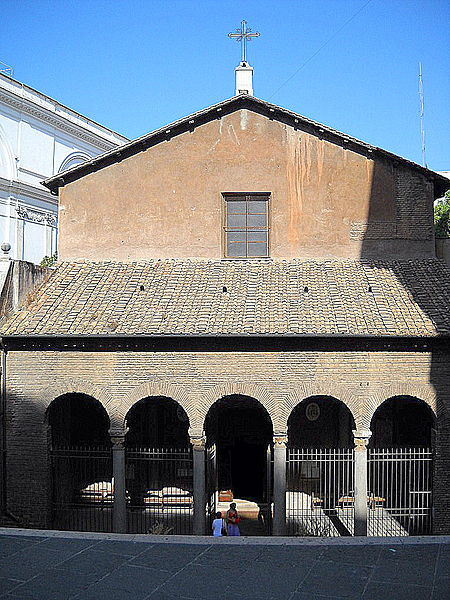 File:Roma San Vitale.jpg