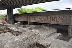 Roman Bath Museum 04.JPG