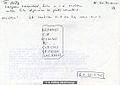 Roman Inscription from Roma, Italy (CIL VI 01077).jpeg