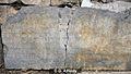 Roman Inscription in Turkey (EDH - F024030).jpeg