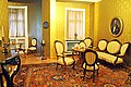 Romania-1683 - Apartment for guests (7646866368).jpg