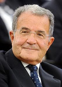 Romano Prodi - Giornata Autonomia 2014.JPG