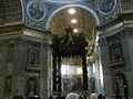 Rome - Vaticano 2013 005.jpg