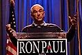 Ron Paul (6811283397).jpg