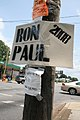 Ron paul diy sign (725568457) (2).jpg
