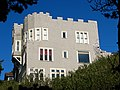 Roper House - Newport Oregon.jpg