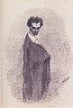 Rops - Satanisches Selbstporträt - ca 1860.jpeg