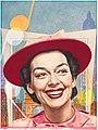 Rosalind-Russell-Illustration-TIME-1953.jpg