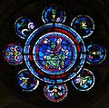 Rose Nord Cathédrale de Laon 181008 07.jpg