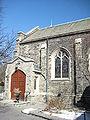 Rosedale Presbyterian.JPG